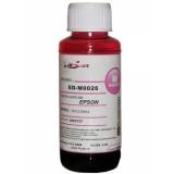 Cerneala Epson Magenta E300M/ML 100ML