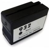 Cartus HP 932, Compatibil, Black
