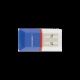 Cititor de card MicroSD la USB 2.0 (MicroSD Pen Drive) Esperanzza