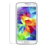 Folie protectie sticla securizata Samsung Galaxy S5