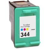 Cartus HP 344, Compatibil, Color, 560 pagini