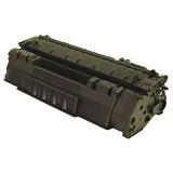 Cartus Toner Compatibil Q7553A, HP 53A, 3000 pagini, HP LaserJet M2727NF, LaserJet M2727NFS, LaserJet P2014, LaserJet P2015, LaserJet P2015D, LaserJet P2015DN, LaserJet P2015N, LaserJet P2015X, CANON CRG 715