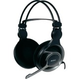 Casti cu microfon A4tech, Stereo Gaming HeadSet