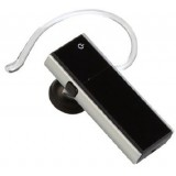 Handsfree bluetooth i-tec DUO Multipoint
