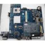 PLACA BAZA LAPTOP ASUS F5N, COD: 08G200F5N21Q, problema chipset  [AC.181]
