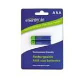 Acumulator AAA 1000 mHa Energenie EG-BA-103