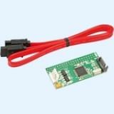 SATA to IDE ATAPI (PATA) converter, LogiLink AD0005B