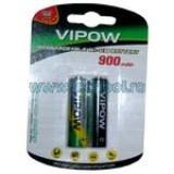 Acumulator AA 900 mAh  Vipow