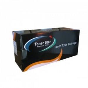 Cartus Toner Compatibil HP CE285A, NEGRU, pentru HP LASERJET PRO P1102 M1132 M1212 M1217
