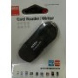 Card reader Intex IT-CR012A - USB 2.0