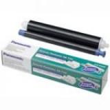 Film fax compatibil FA57 pentru PANASONIC: KX-FHD331,332,333,351,352,353, FP343, 363