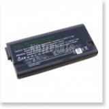 BATERIE SONY VAIO PCG-8Q8M  11.1V 4000mAh model: PCGA-BP2EA
