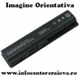 Baterie(acumulator) HP TX2, cod: 437403-542, 7.2V 7365 mAh 55Wh