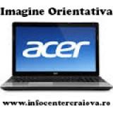 CARCASA ACER ASPIRE 3610 SILVER  [AC.170] - SPARTA LA CAPAC BALAMALE SI FARA CAPAC RAM