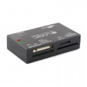 Card Reader USB 2.0 LCR-10