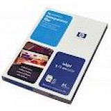 "Hartie Foto High Glossy 4R 20coli 180g, format 10/15cm (4""/6"")"