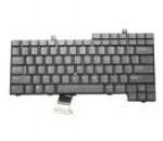Tastaturi laptop (1)