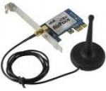 Adaptor Wireless PCI-EX (6)