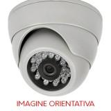 "Camera supraveghere dome interior 4-in-1 Guard View GD42F2P, 2MP, 1080P, CMOS, 1/2.7"", 3.6mm, 12 SMD LED, IR 20M, carcasa plastic"