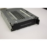 HP 5003-0667 Pocket Media Drive Bay