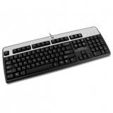 Tastatura HP KU-0316 SH, USB
