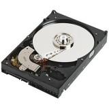 "Hard Disk SATA Maxtor 40gb 3.5"" 7200k 8mb"