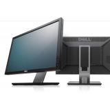 "Monitor DELL LCD 22"" P2210 LUX"