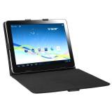 "Husa pentru tableta 9.7"" , Tracer KTM43713"