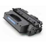 Cartus Toner HP Q5942A, Compatibil, Black, HP Laserjet 4200 / 4250 / 4300 / 4345 / 4350 Series