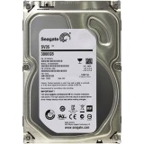 "HDD Seagate SV35 Series ST3000VX006 3TB 5900 RPM 64MB Cache SATA 6.0Gb/s 3.5"" surveillance, supraveghere video"