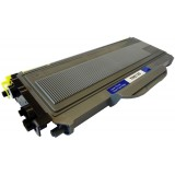 Cartus Toner Brother TN2120 negru compatibil TN2110