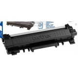 CARTUS TONER BROTHER TN2411 cu chip 1200 PAG, COMPATIBIL BROTHER HL-L2312D, HL-L2352DW, HL-L2372DN, DCP-L2512D, DCP-L2552DN, DCP-L2532DW, MFC-L2712DN, MFC-L2712DW, MFC-L2732DW