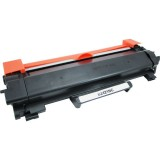 CARTUS TONER BROTHER TN2421 , 3000 PAG, cu chip, COMPATIBIL BROTHER HL-L2312D, HL-L2352DW, HL-L2372DN, DCP-L2512D, DCP-L2552DN, DCP-L2532DW, MFC-L2712DN, MFC-L2712DW, MFC-L2732DW
