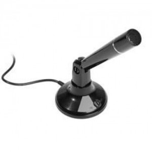 Microfon Flex Tracer, TRAMIC4507