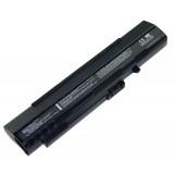 Baterie (acumulator) ACER, COD: UM08B32